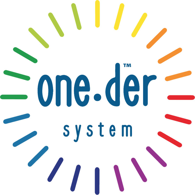 One-Der System - Your One-Der experience starts here!